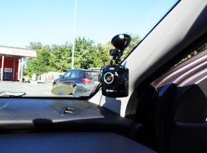 Kit écomobil et Ecomax avec caméra embarquée