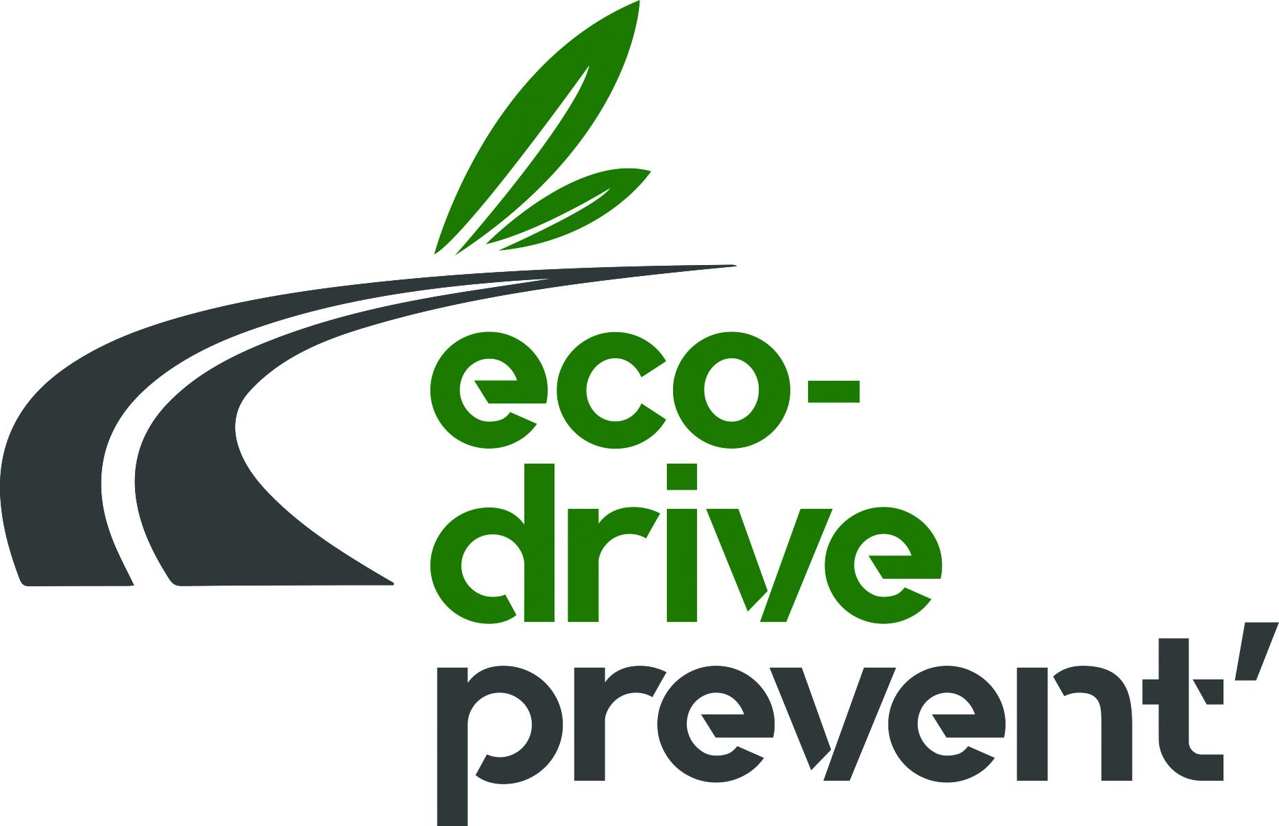 Eco Drive Prevent'